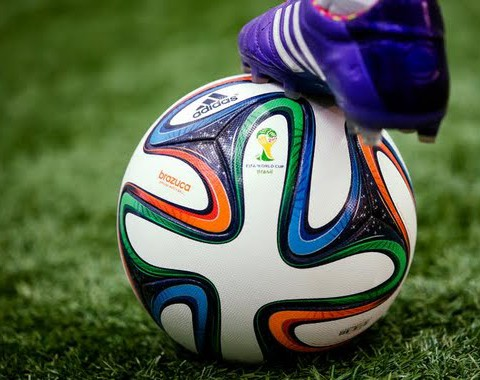 Brasil vs Croácia: Jogo inaugural é jogo de nervosismo