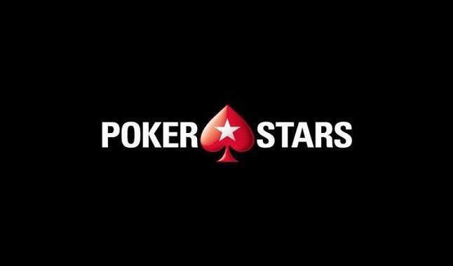 Brazucas fazem a festa nos eventos do PokerStars