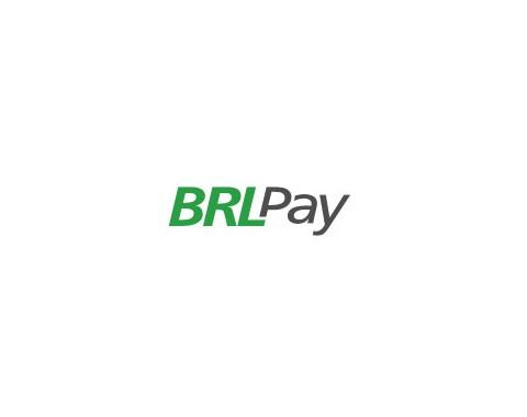 Transferência BrlPay