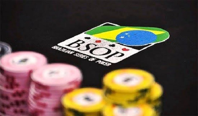 BSOP divulga novas informações sobre etapa em São Paulo
