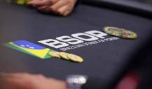 BSOP Online inicia hoje