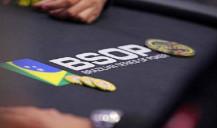 BSOP: segunda edição terá US$ 1 milhão garantido