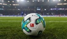 Bundesliga: sepa las últimas noticias sobre la competencia
