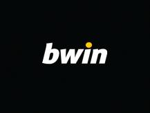 Bwin - Reseña
