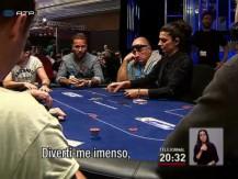 Cada vez mais jovens portugueses participam nos torneios mundiais de Poker