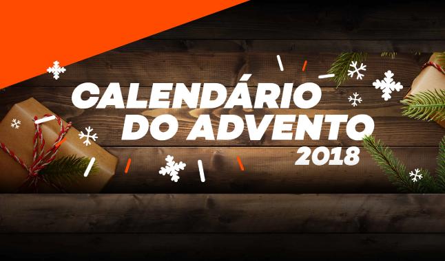 calendario-do-advento-2018