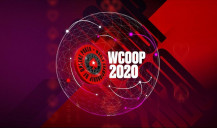 Campeão do #22-Medium do WCOOP