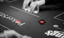 Campeão do US$ 109 Daily Cooldown da PokerStars