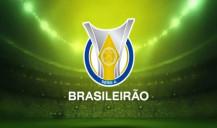 Campeonato Brasileiro pode ser paralisado