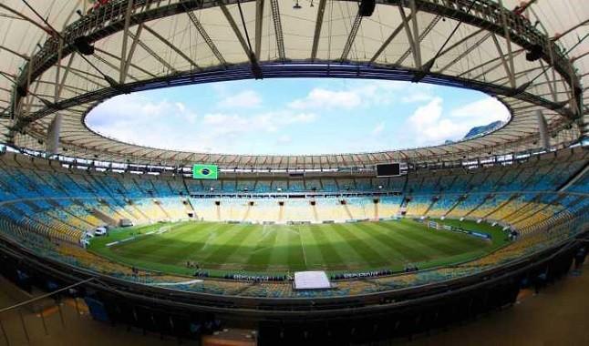 Campeonato Carioca tem previsão de retorno