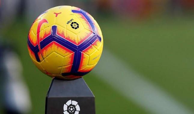 Campeonato Español regresa este jueves
