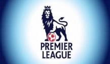 Campeonato Inglés podría reiniciar en junio