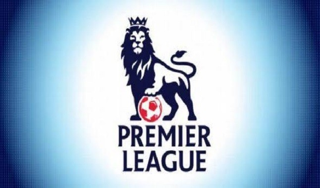 English Premier League may return in June