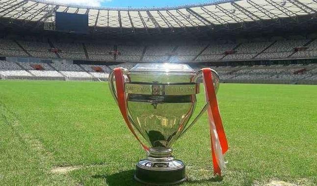 Campeonato Mineiro: Justiça é acionada para barrar início da competição