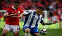 Campeonato Português retorna aos gramados hoje