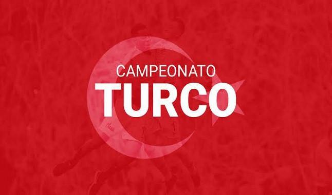 Campeonato de Turquía ya tiene fecha para su regreso