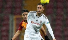 Campeonato turco ya tiene fecha para su regreso