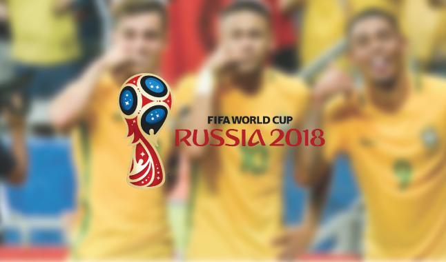 2018-fifa-world-cup-russia-os-canarinhos