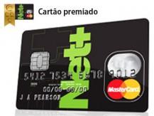 Cartão NETeller Mastercard - poupar em taxas de levantamento