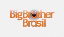 Casas de Apostas criam mercados para o Big Brother Brasil