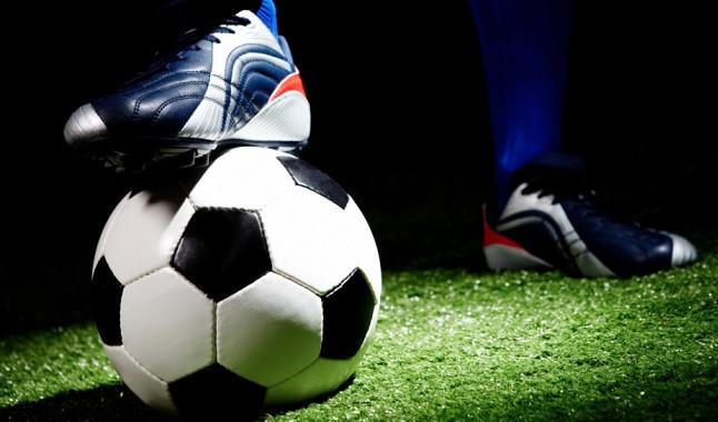 Casas de apuestas dominan patrocinio en el fútbol brasileño