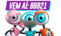 Casas de apostas já lançam favoritos do BBB 21; saiba quem são eles