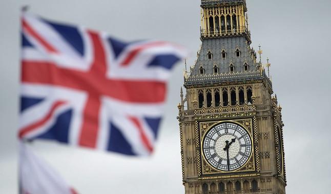 Casas de apuestas del Reino Unido en riesgo