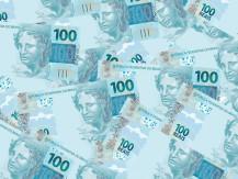 Pôquer para iniciantes: As Vantagens dos Cash Games