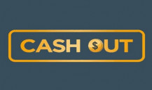 Cash out: Entienda su función