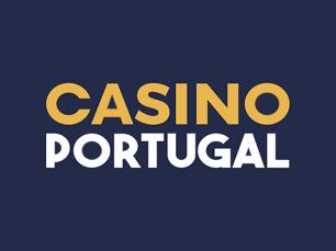Casino Portugal - bónus, análise e vantagens Academia