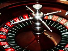 Brasil com casinos legais só sob nova proposta do Ministério do Turismo