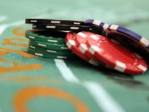 CCJ do Senado rejeita regulamentação dos jogos de azar no Brasil