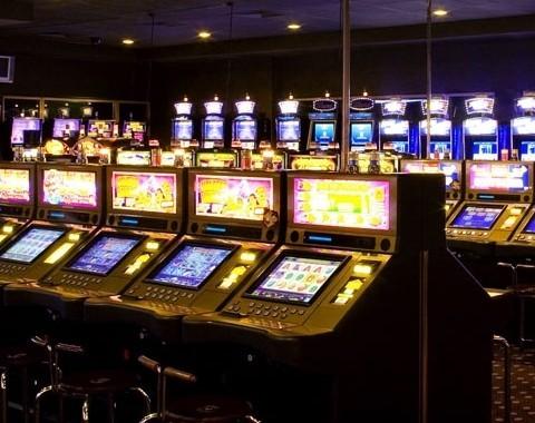 Casino Solverde com licença de Jogos de fortuna ou azar