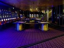 Solverde reafirma posição de maior casino online