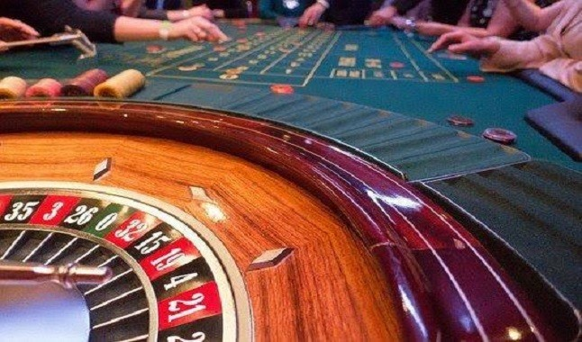 Casino: Colombia aprueba el uso de lives y espera expansión de esta novedad