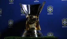CBF pretende adiar jogos do Brasileirão