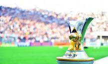 CBF revela novas informações sobre o Campeonato Brasileiro