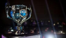 CBLoL 2021: Playoffs foram definidos