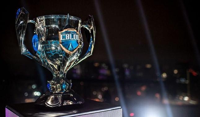 CBLoL 2021: confira as datas dos playoffs