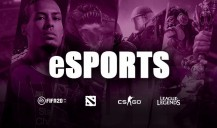 eSports Betting: Wednesday 23/09/20