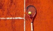 Trading em Tênis nos ATPs Challengers