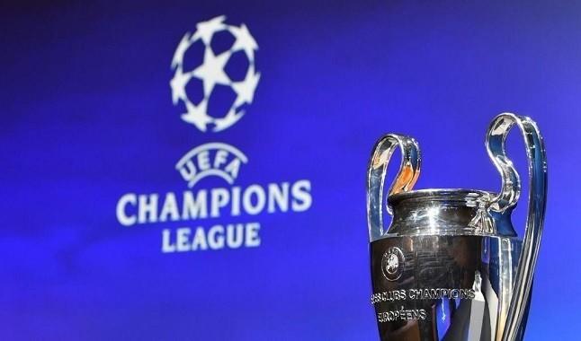 Champions League e Liga Europa podem estar retornando; fique por dentro!