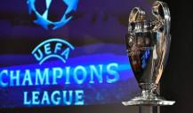 Champions League: Oitavas de final vai pegar fogo! Veja a chance de cada time