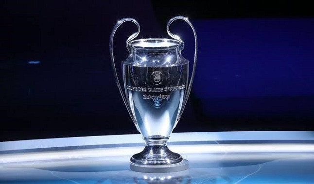 Champions League: UEFA changes format and confirms return date