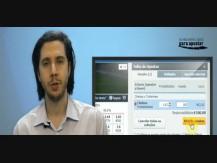 Chelsea Vs Tottenham - 08.Mar.2014 17h30 - Crónica os melhores jogos