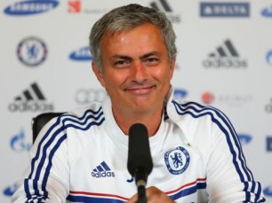 Análise do jogo da Liga dos Campeões: Chelsea vs Schalke 04 (17 Setembro 2014)