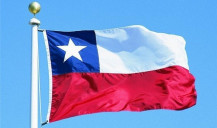 Chile plans to regulate online betting market