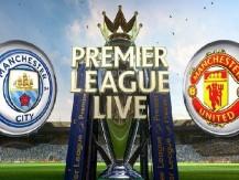 Derby em Manchester - um equilíbrio quase perfeito