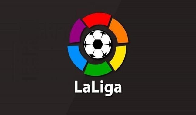 Clubes españoles están autorizados para realizar entrenamientos en grupo