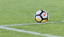 Clubes questionam a nova MP do futebol